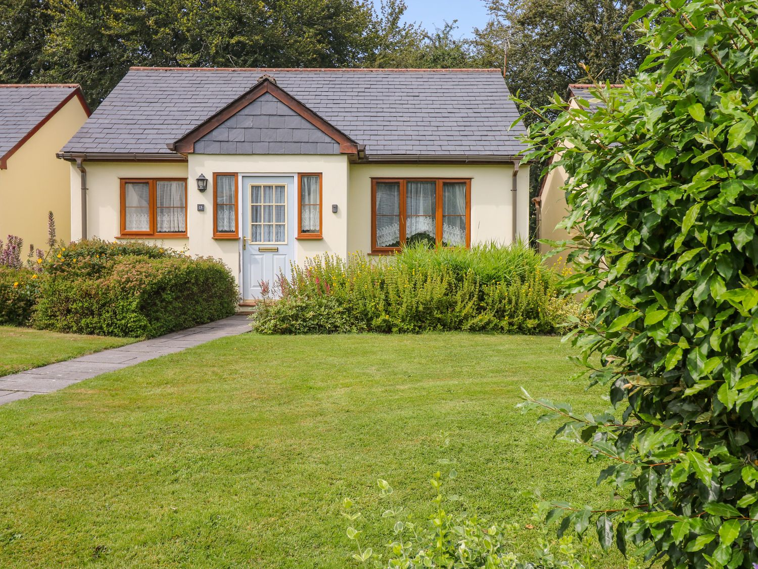 Roofers Retreat - Cornwall - 953340 - photo 1