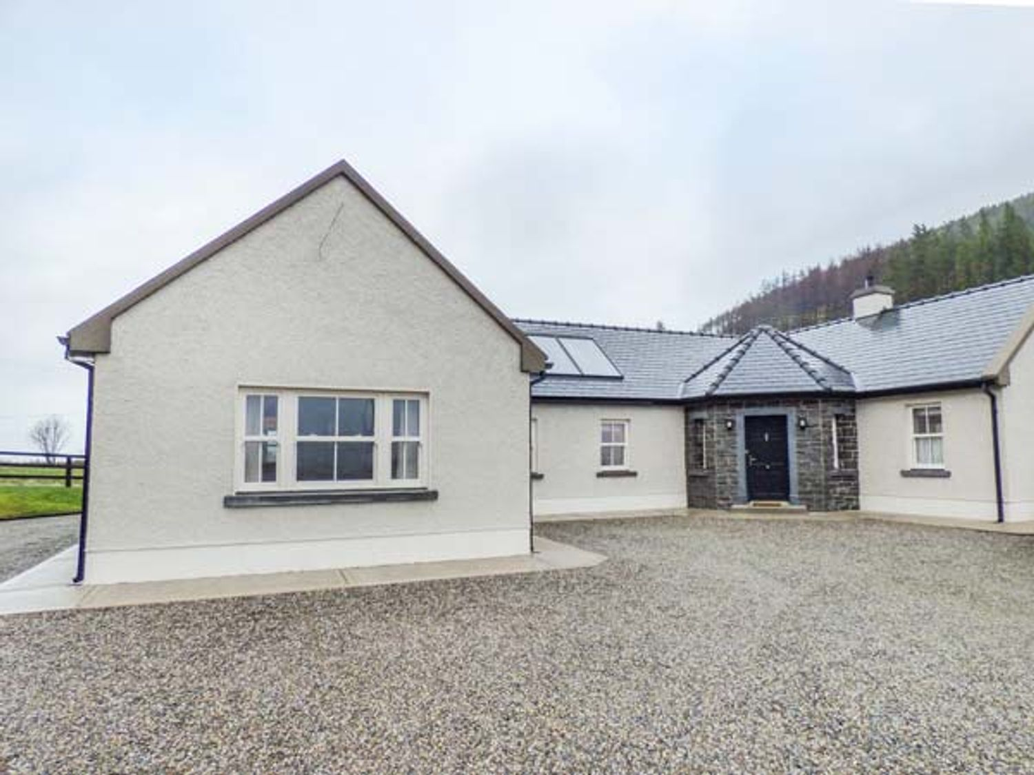 Ormonde Stile - South Ireland - 953411 - photo 1