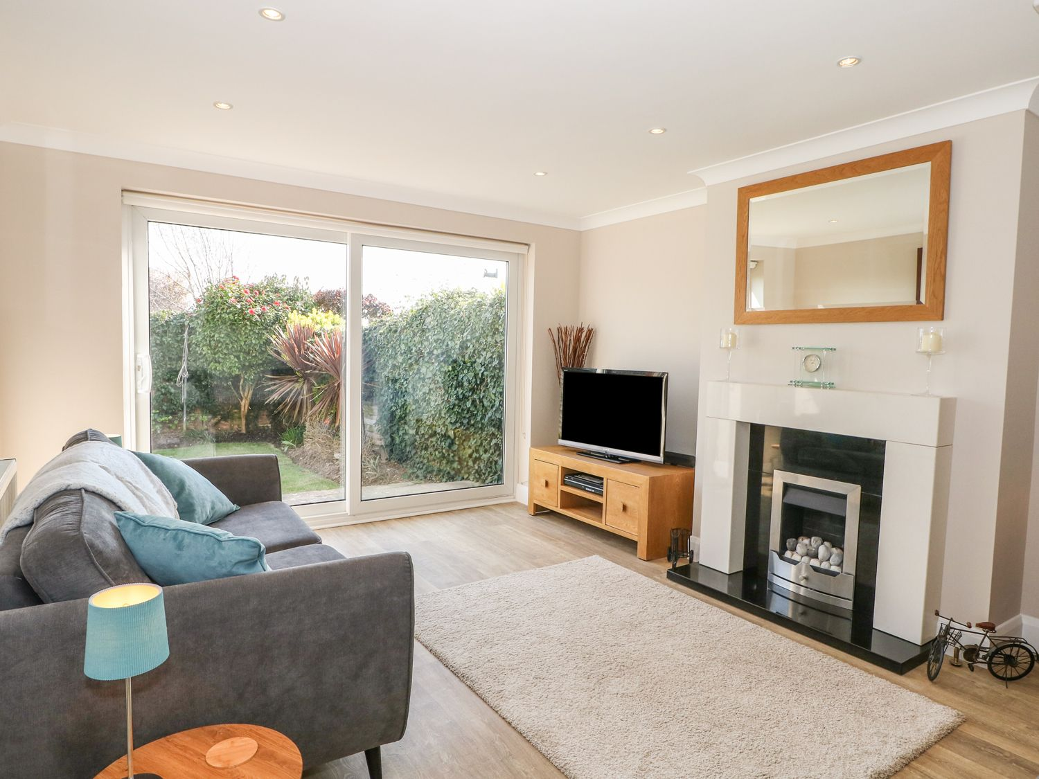Garden Flat - Kent & Sussex - 953566 - photo 1