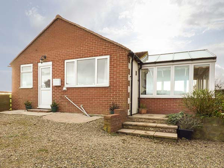 Little Homefield - Shropshire - 953681 - photo 1
