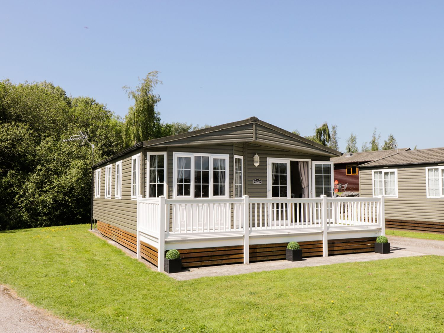 15 Silverdale - Lake District - 953703 - photo 1