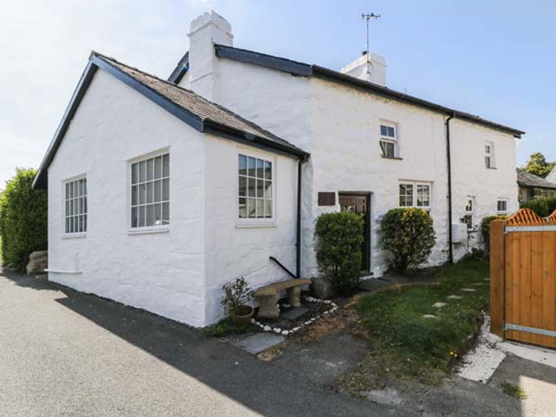 Hafan Cartref - North Wales - 953817 - photo 1
