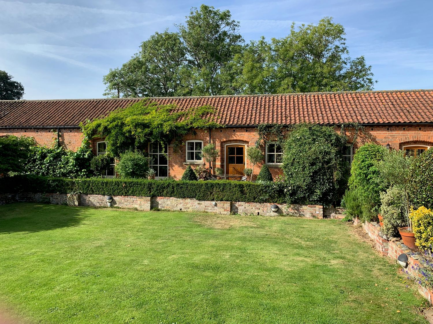 Stable Cottage - Whitby & North Yorkshire - 953846 - photo 1
