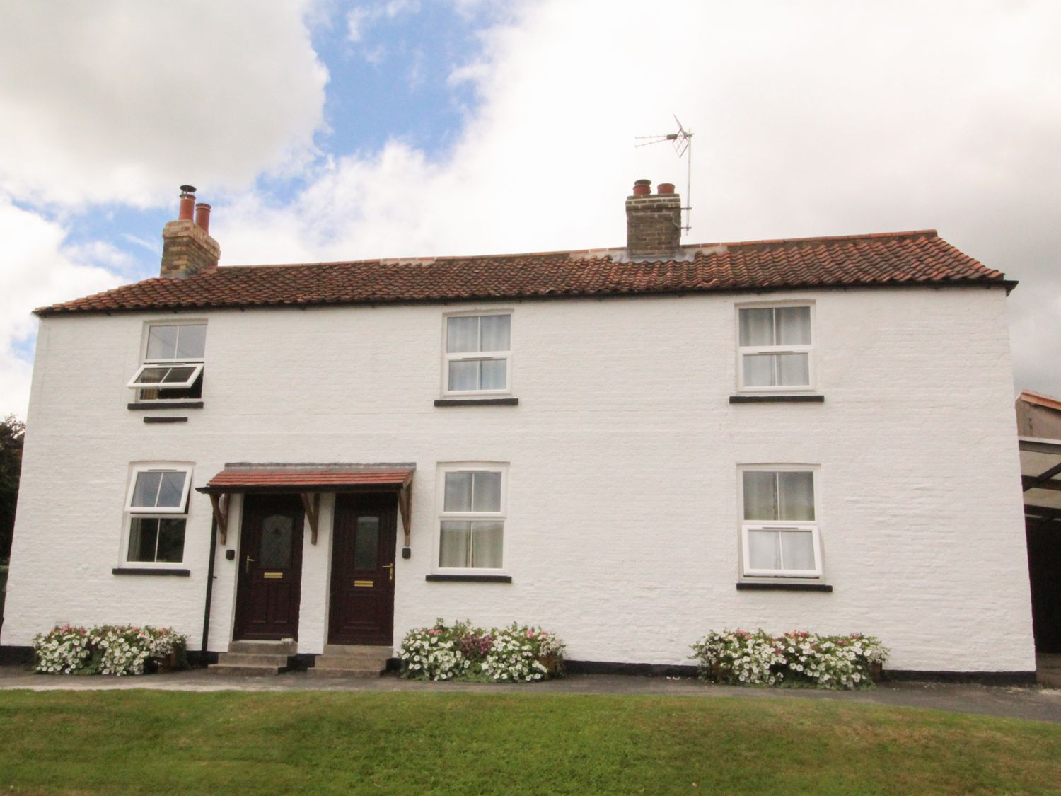Spring View Cottage - Whitby & North Yorkshire - 953994 - photo 1