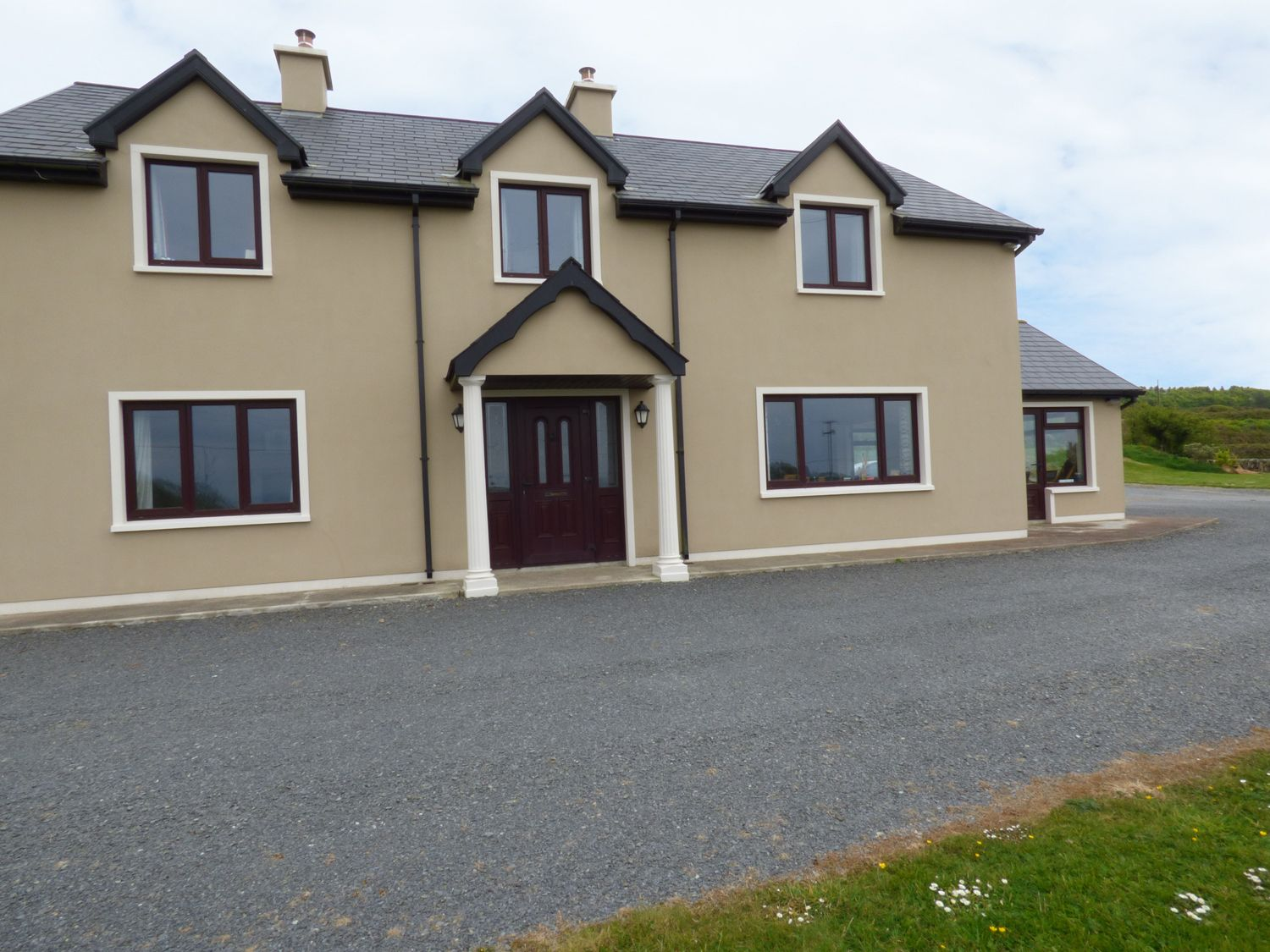 Hillview - Kinsale & County Cork - 954659 - photo 1