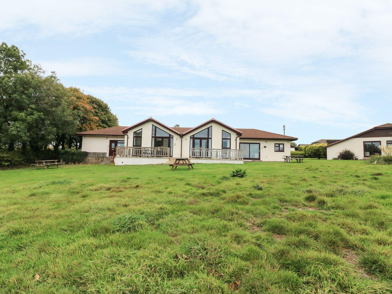 Keepers Cottage - Devon - 954772 - photo 1