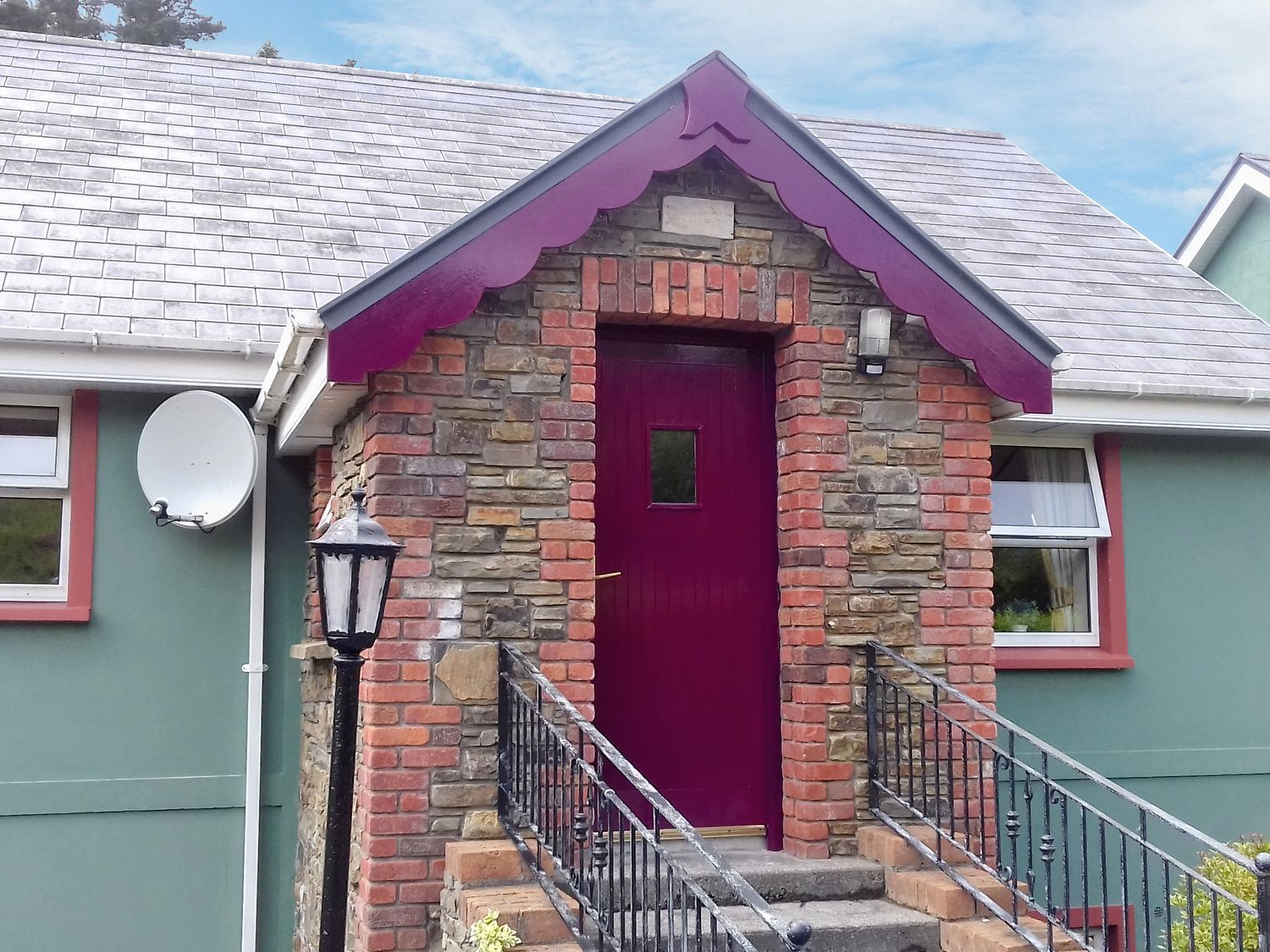 8 The Hideaways - County Kerry - 954811 - photo 1