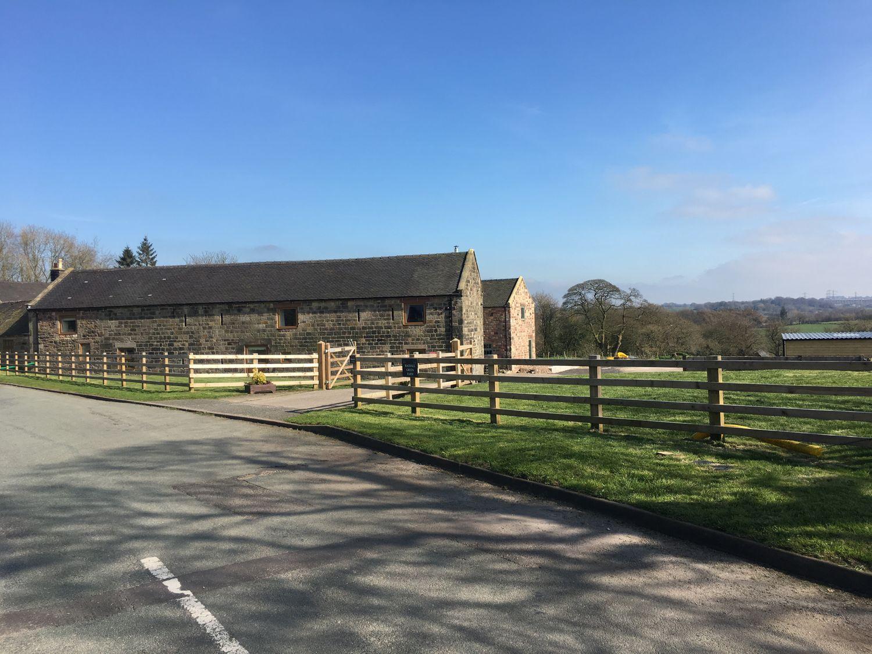 Bagnall Green Farm - Peak District - 954963 - photo 1