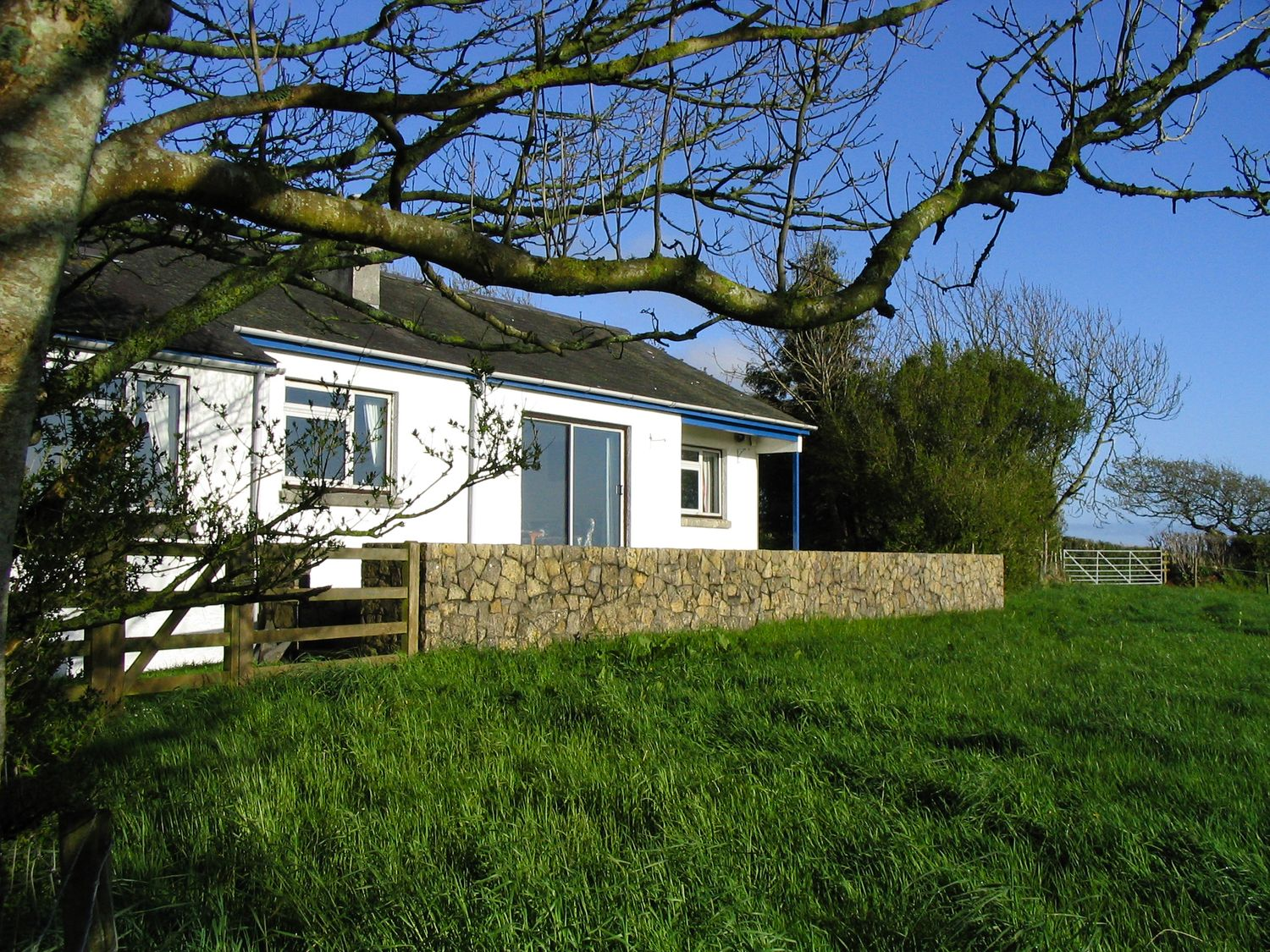 Greenlands - Devon - 954981 - photo 1