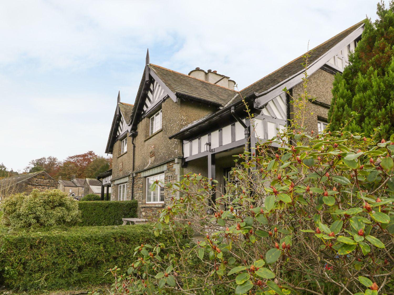 Bishop Howe - Lake District - 955054 - photo 1