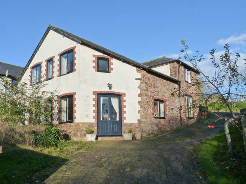 Folland House - Devon - 955060 - photo 1