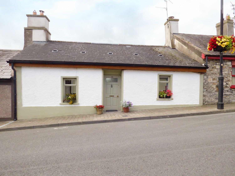 80 New Street - South Ireland - 955120 - photo 1