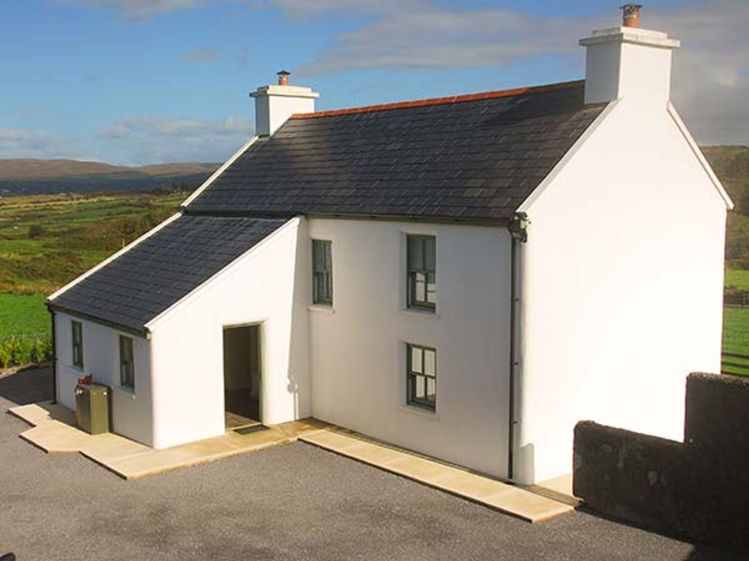 Nellie's Farmhouse - Kinsale & County Cork - 955135 - photo 1