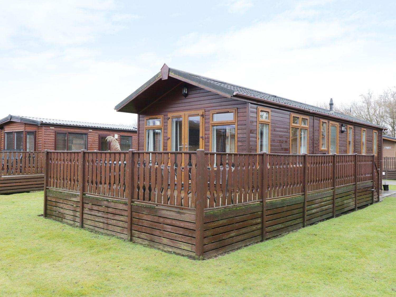 Diva Lodge - Lake District - 955168 - photo 1