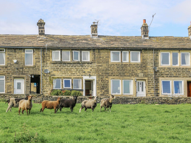 17 Moorside - Yorkshire Dales - 955197 - photo 1