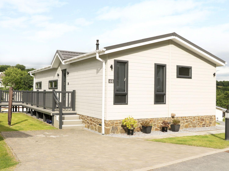 44 - South Wales - 955238 - photo 1