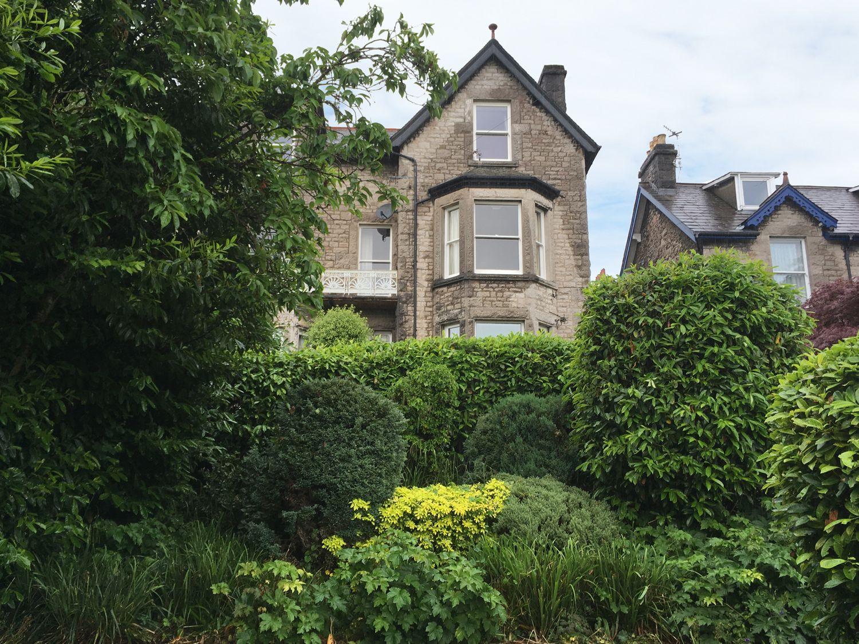 Flat 3 Flaxford House - Lake District - 955538 - photo 1