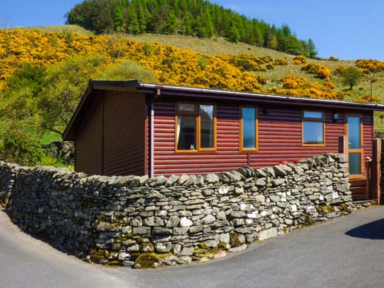 South Lodge - Lake District - 955619 - photo 1