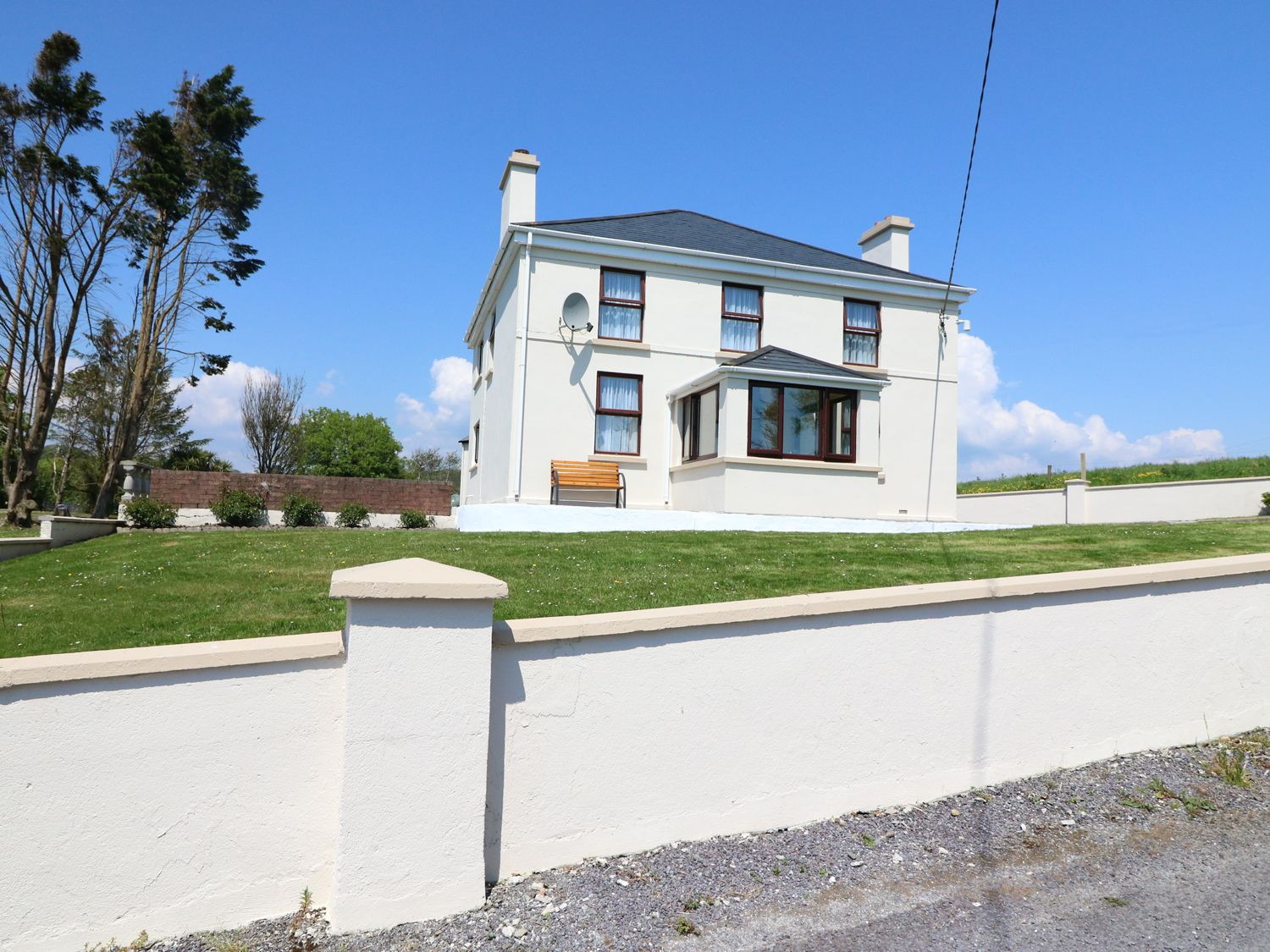 Ard Na Greine - Kinsale & County Cork - 955678 - photo 1