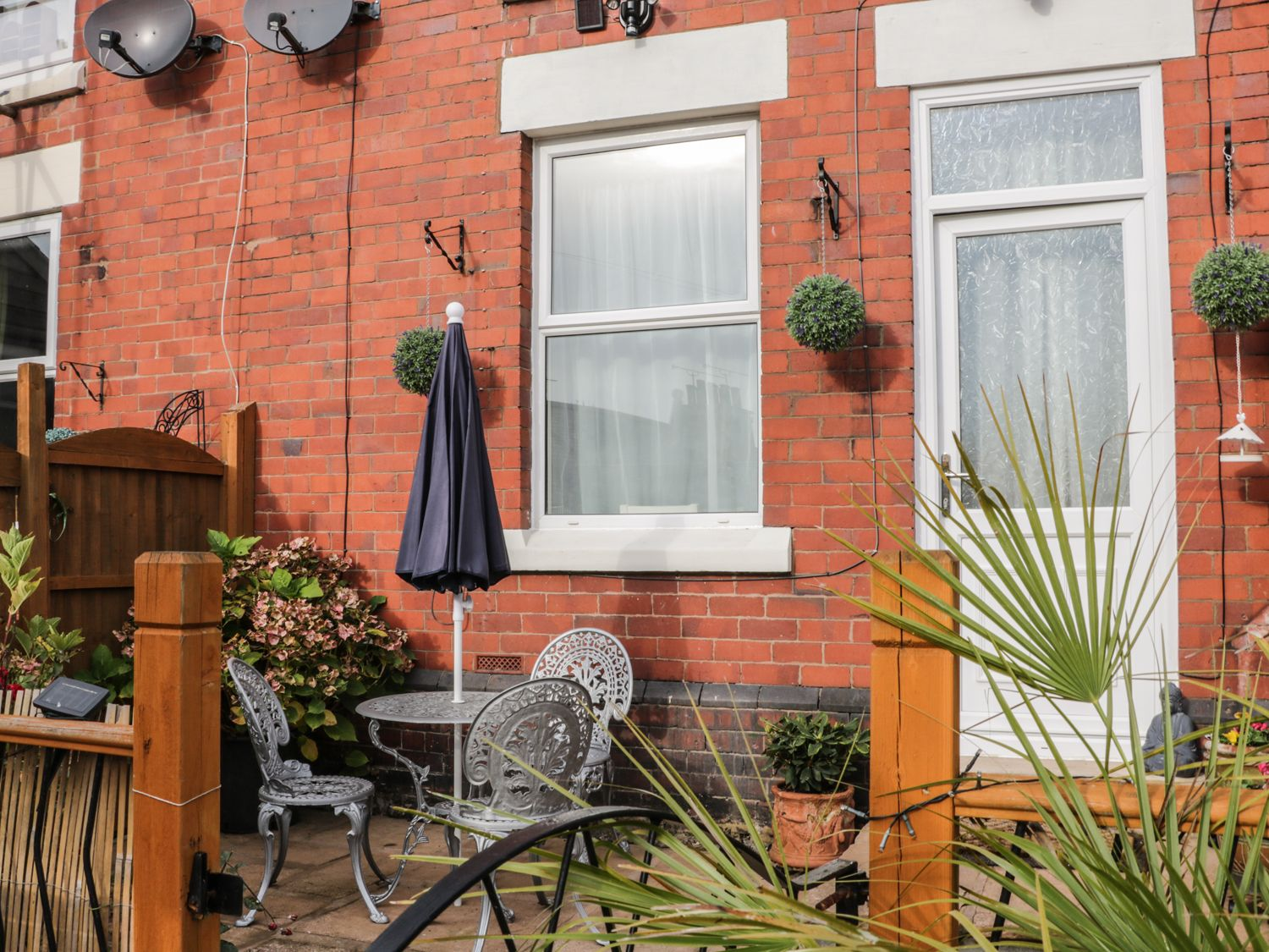 2 Ebenezer Terrace - North Wales - 956031 - photo 1