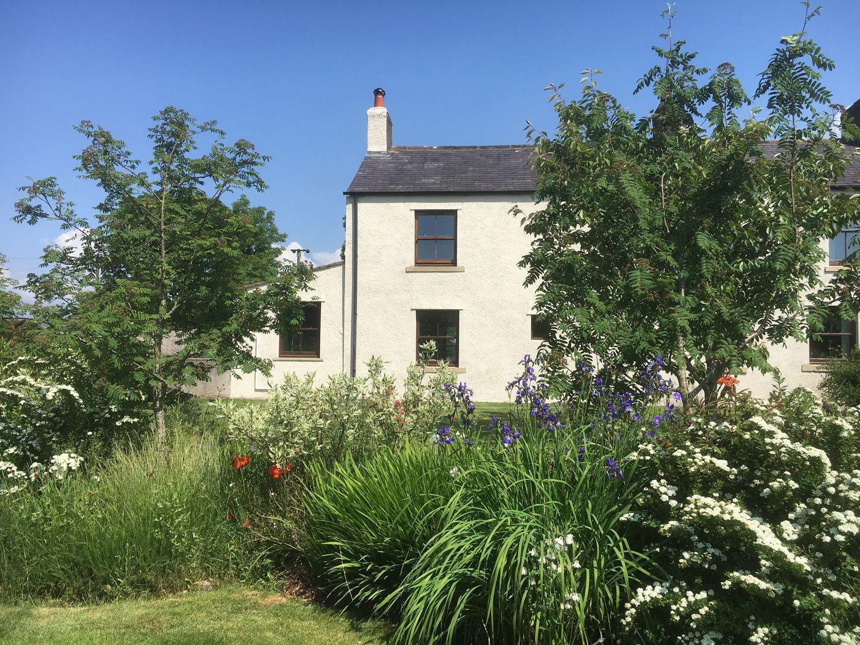 1 Leesrigg Cottages - Lake District - 956806 - photo 1