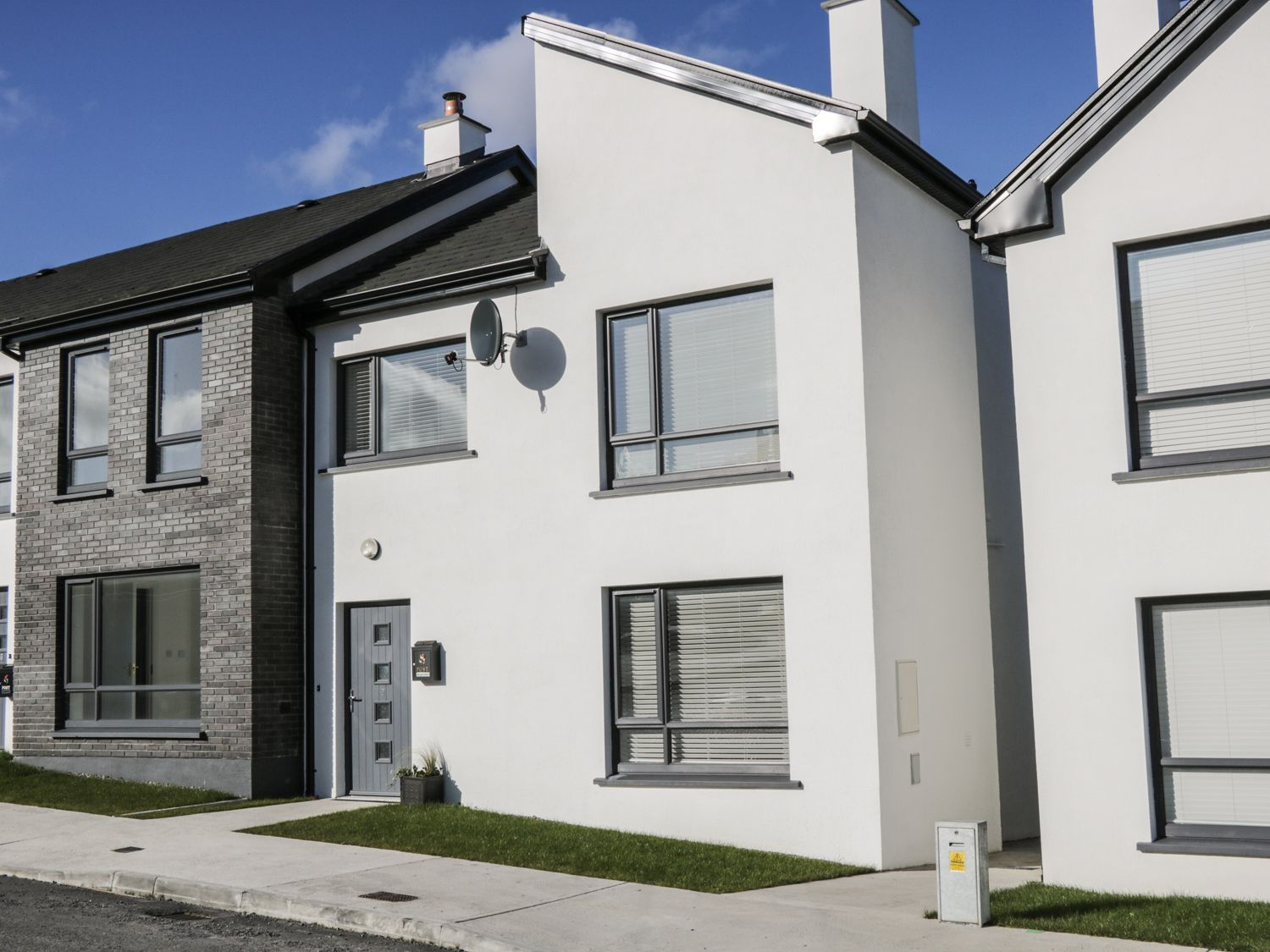 7 Cnoc na Ri - County Sligo - 957079 - photo 1