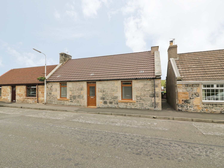 65 MAIN STREET, Scotland, Fife, Milton of Balgonie
