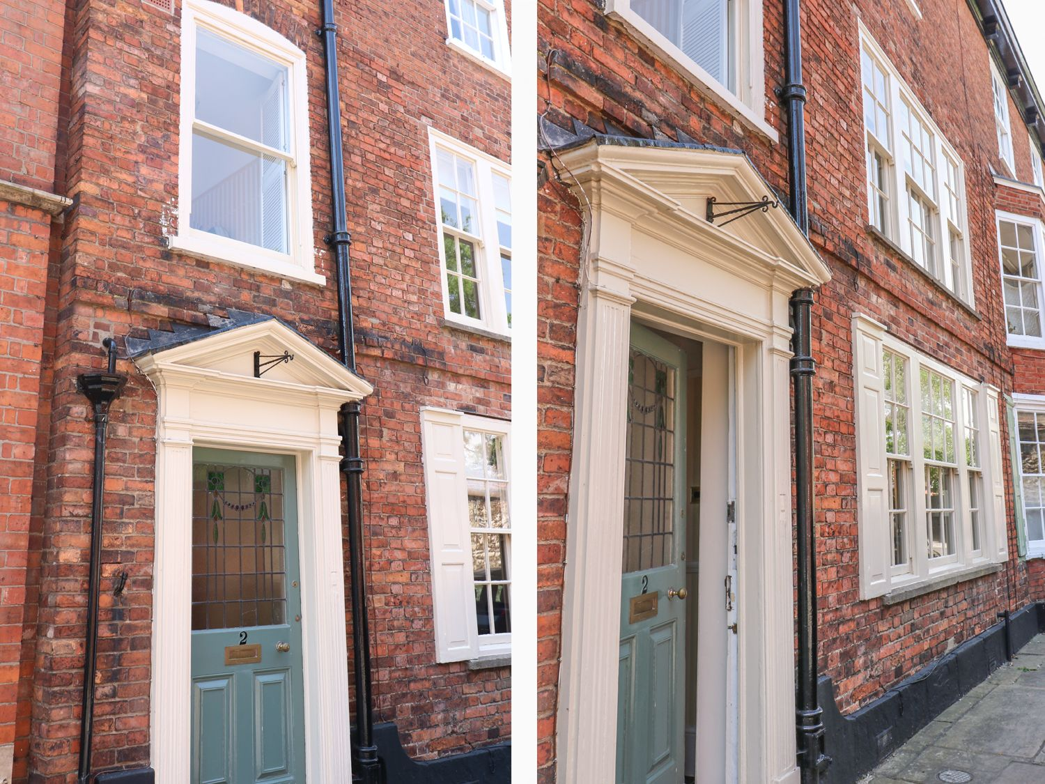 2 James Street - Lincolnshire - 957198 - photo 1