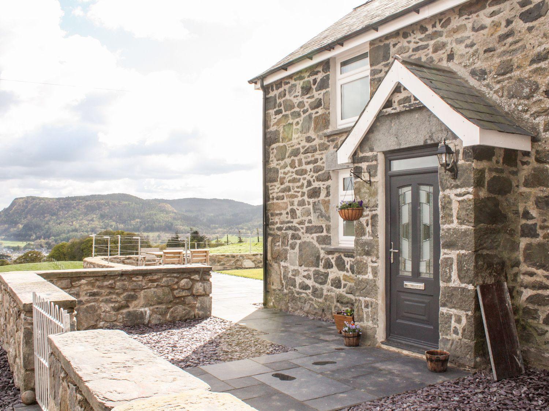 Pen Y Bryn Cottage - North Wales - 957469 - photo 1