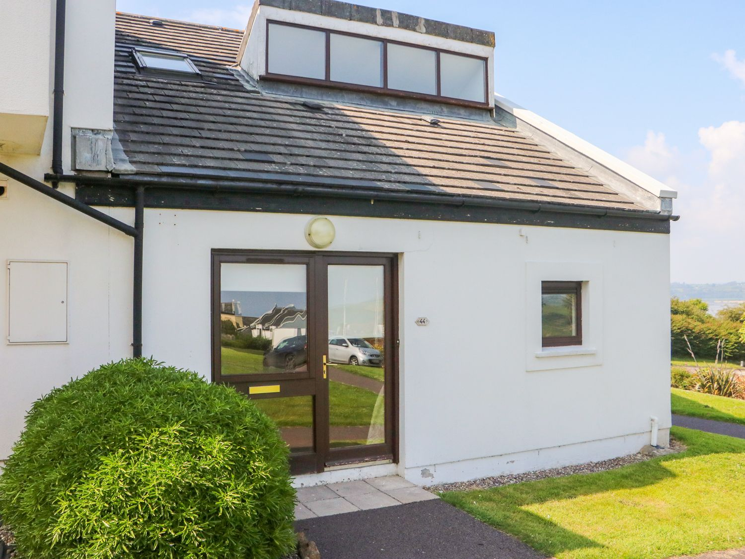 Villa 44 - Kinsale & County Cork - 957835 - photo 1