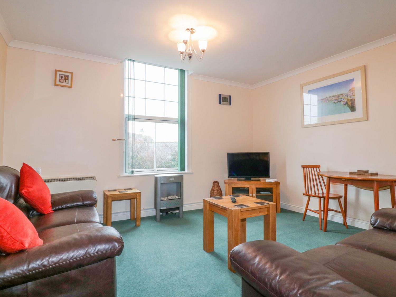 Yellow Sands Apartment 5 - Cornwall - 957904 - photo 1