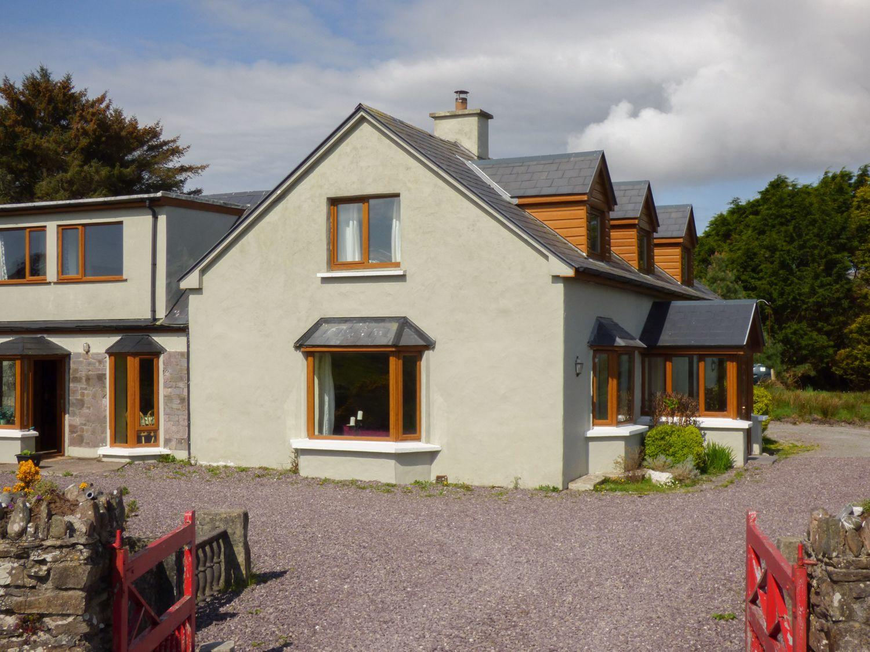 Tigh An Droichid - County Kerry - 957991 - photo 1