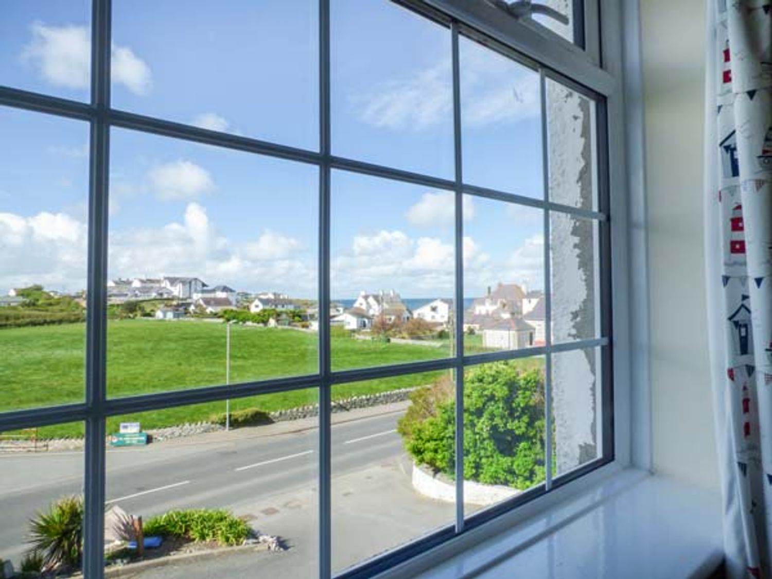 Flat 6 - Anglesey - 958245 - photo 1