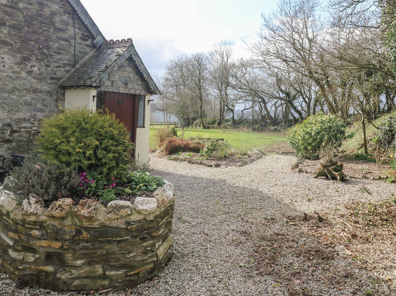 Moorview - Cornwall - 958261 - photo 1
