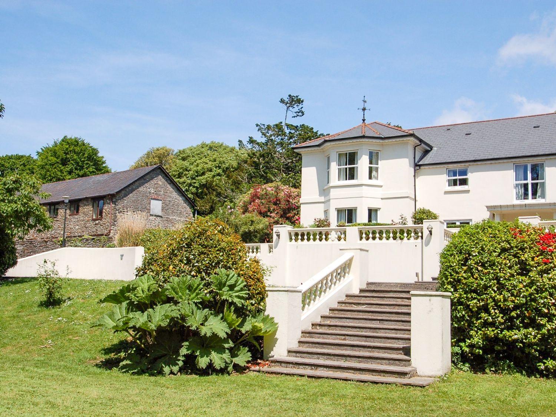 The Lawns - Devon - 958729 - photo 1