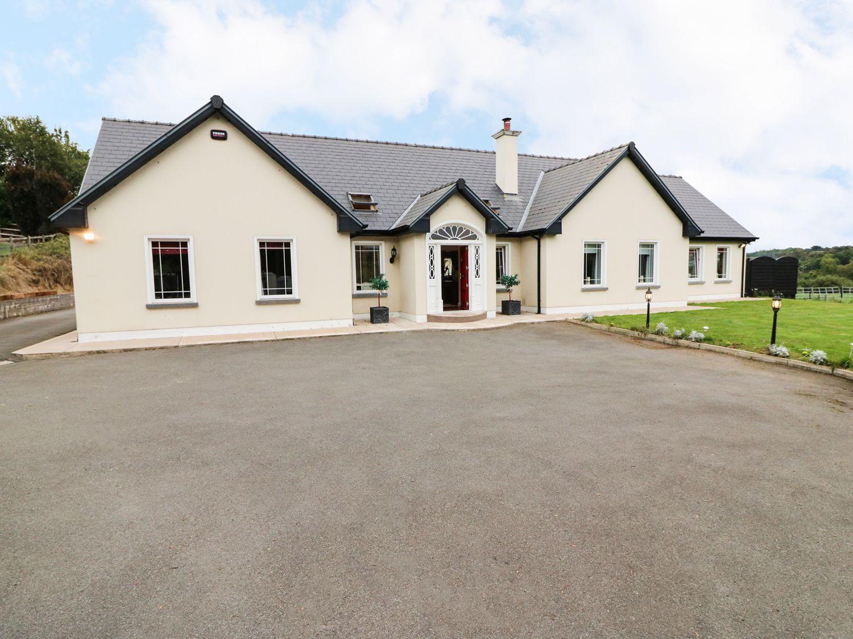 Twelve Oaks - Kinsale & County Cork - 959000 - photo 1