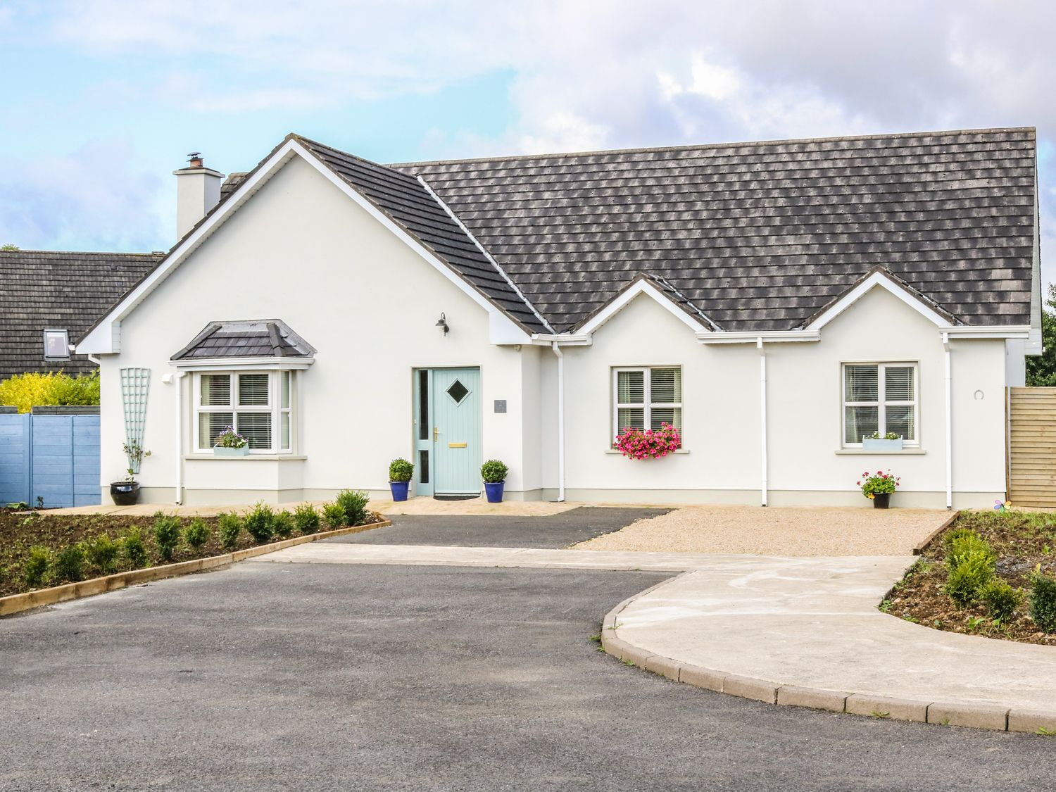 2 Castle Cove - North Ireland - 959017 - photo 1