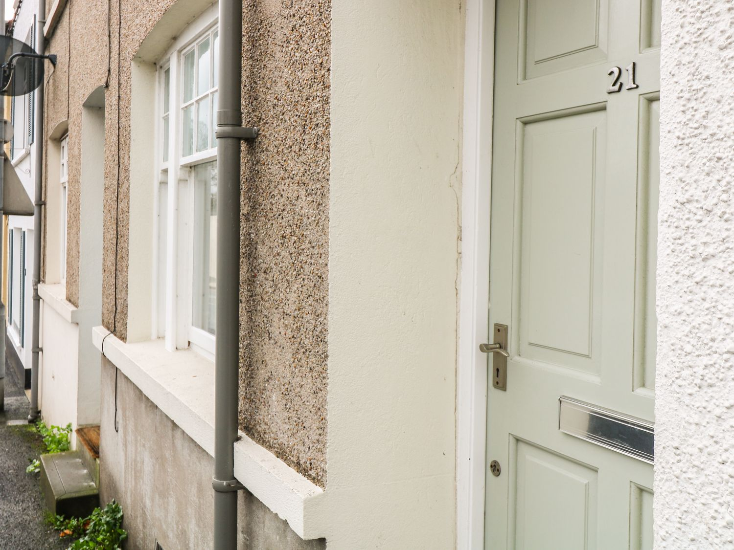 21 North Street - Antrim - 959034 - photo 1