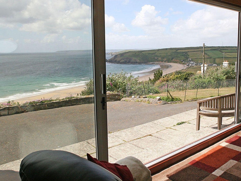 Treryn - Cornwall - 959170 - photo 1