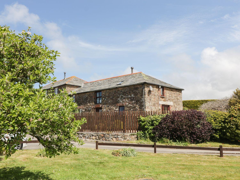 Applestore - Cornwall - 959202 - photo 1