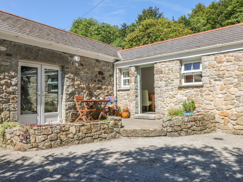 Pond Cottage - Cornwall - 959223 - photo 1