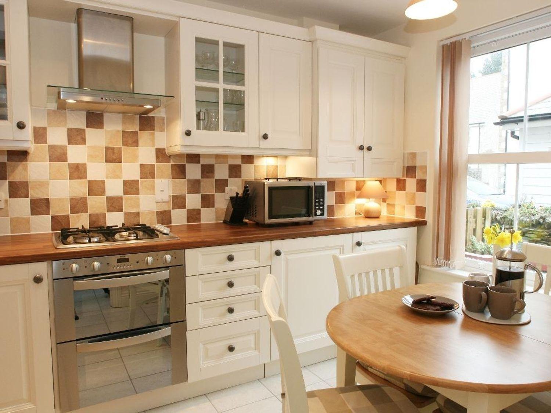 Saffron Cottage - Cornwall - 959352 - photo 1