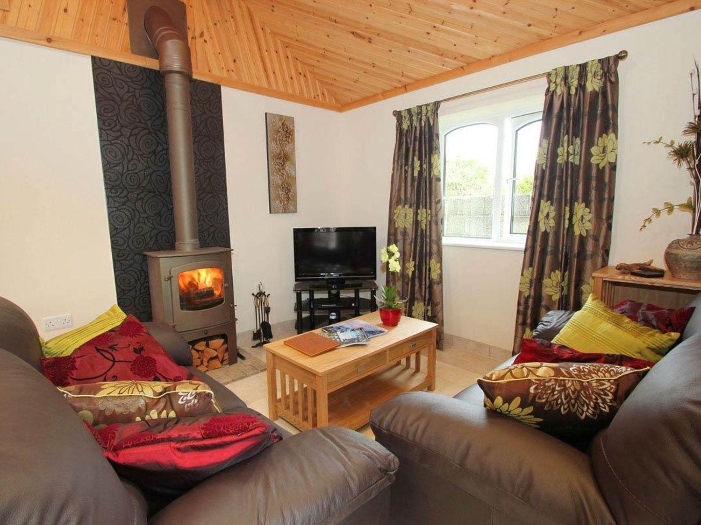 Suntrap Hideaway - Cornwall - 959443 - photo 1