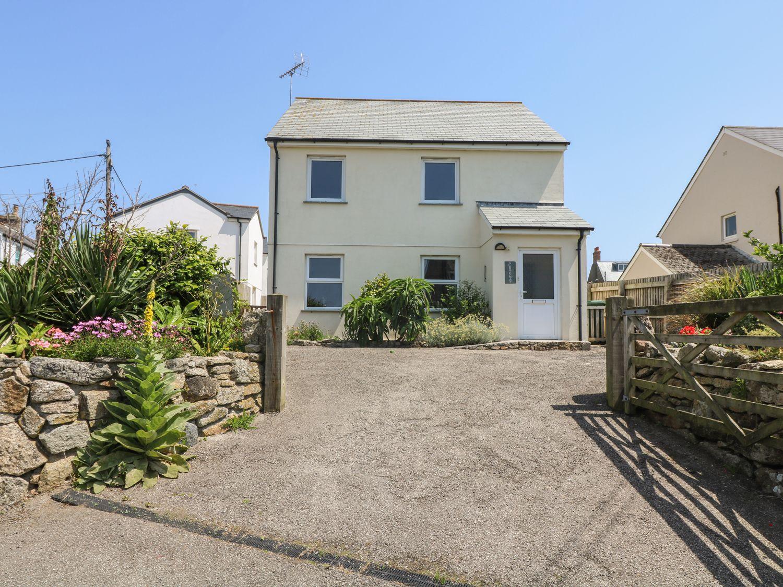 Away West - Cornwall - 959444 - photo 1