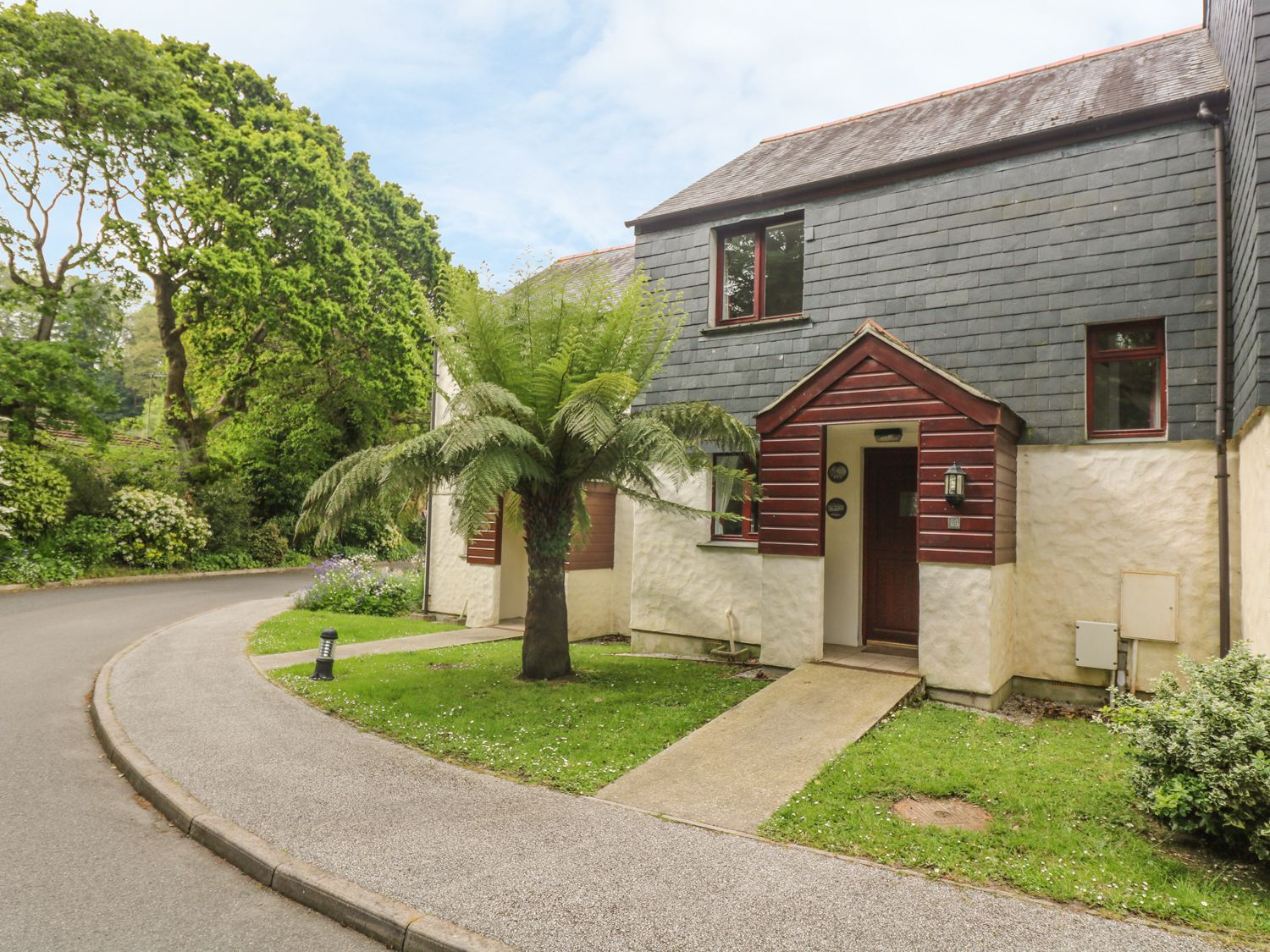 Cuckoo's Cottage - Cornwall - 959493 - photo 1