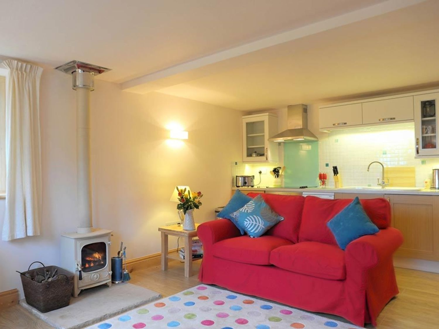 Plum Cottage - Devon - 959521 - photo 1