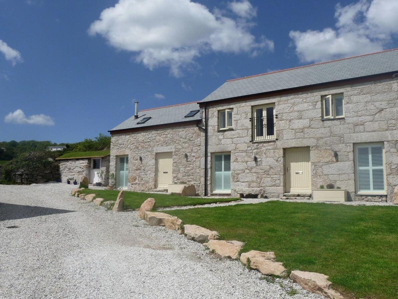 Leghorn - Cornwall - 959565 - photo 1