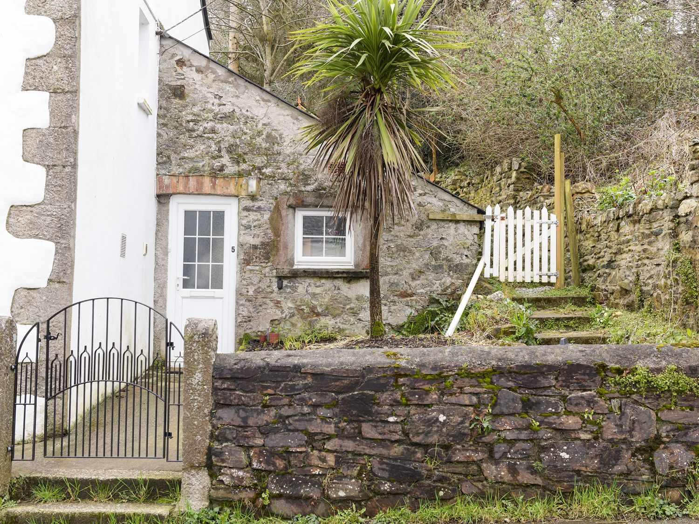5 Middleway - Cornwall - 959858 - photo 1