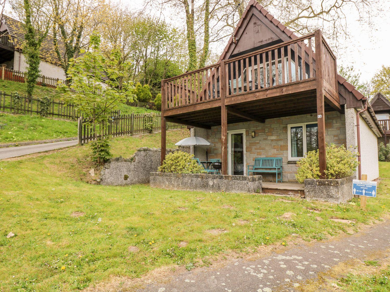 Valley Lodge 44 - Cornwall - 959859 - photo 1