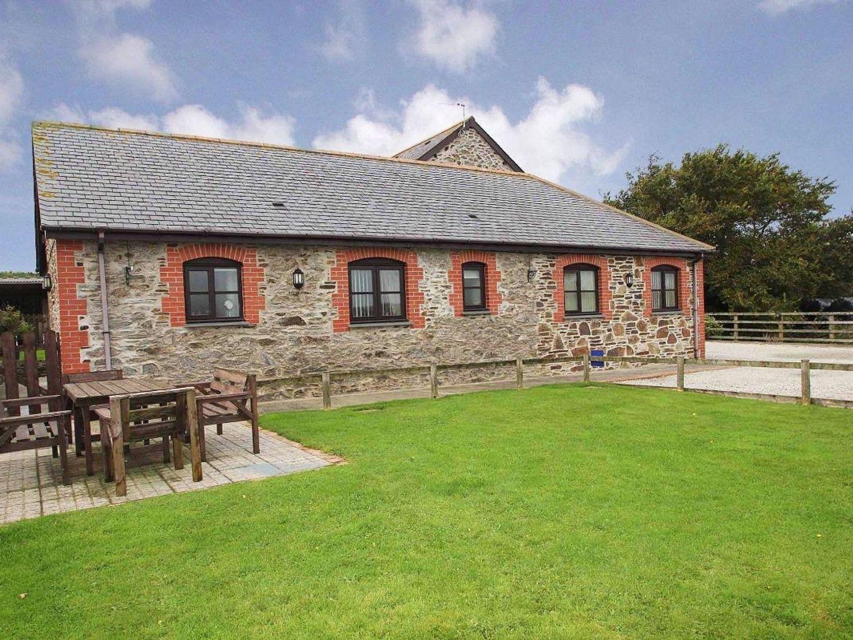 Trotters - Cornwall - 959883 - photo 1